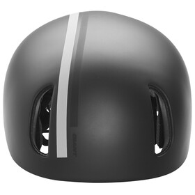 Giant District Helmet black/grey western